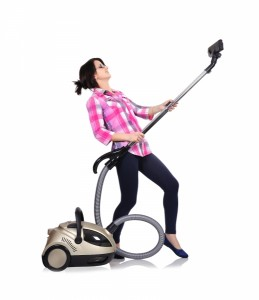 7456830-girl-with-vacuum-cleaner